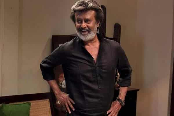 Kaala makers in sync with TFPC