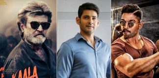 Avengers posing a huge threat to Kaala, BAN and NPS in US