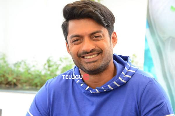 Kalyanram MLA Movie Interview: I don't have regrets for my flop films