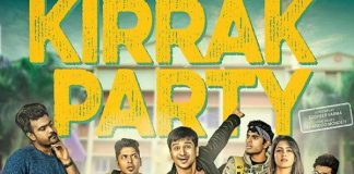 Kirrak Party Audio Review