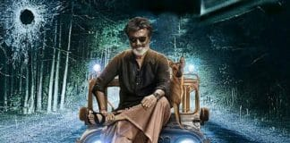 Lyca has not conveyed anything to anyone regarding Kaala release date.