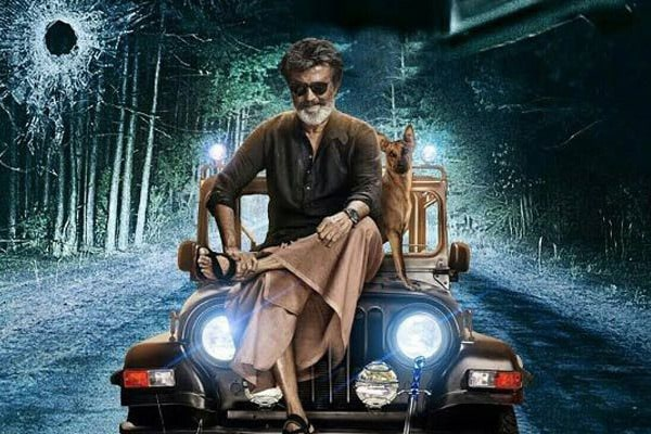 Lyca keeps an end to speculations about Kaala Release Date
