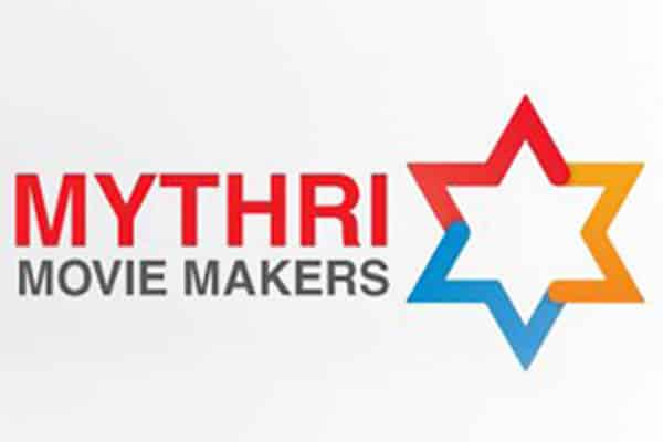 Mythri_Movie_Makers