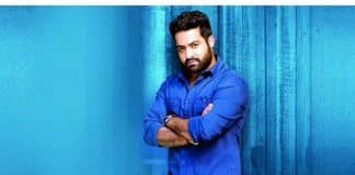 Tarak turns brand ambassador for IPL