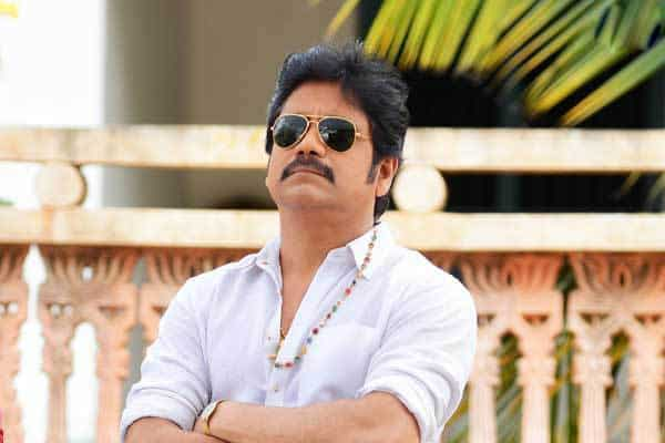 Soggade Chinni Nayana sequel back in news