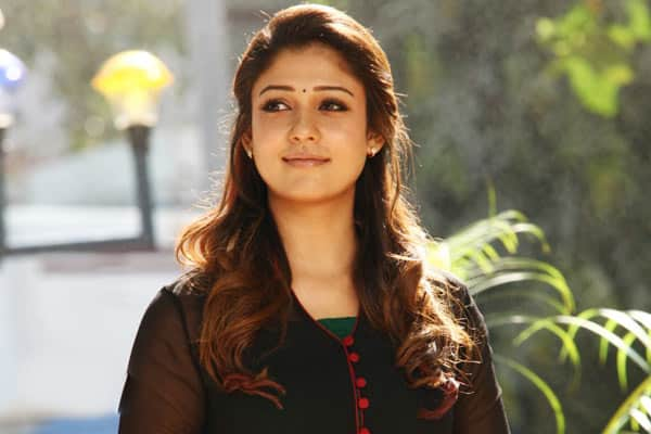 After nine years, Nayanatara to reunite with star actor