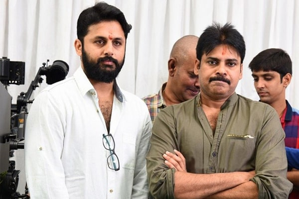 Powerstar turns Chief Guest for Nithiin