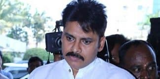 Pawan responds on Jaya Prakash Narayana comments over JFC