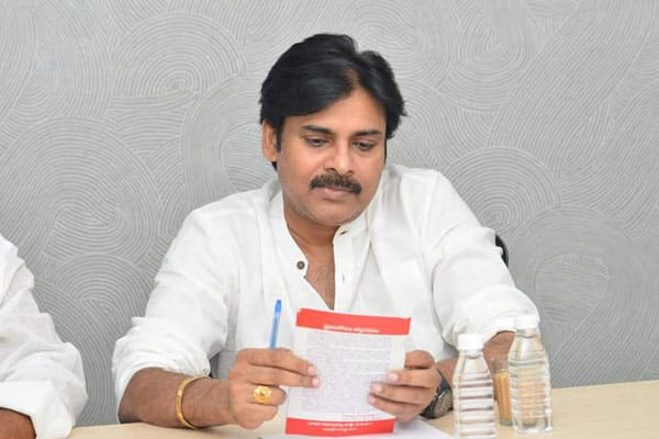 Why should I respond to a letter by Amit Shah? – PK