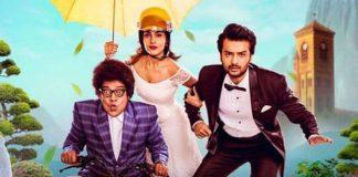 Rajaratham Review, Rajaratha Movie Review