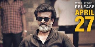 Rajinikanth Kaala satellite rights sold for Rs 75 cr
