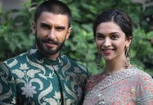Deepika and Ranveer all set to tie Knot?