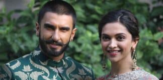 Deepika and Ranveer all set to tie Knot?