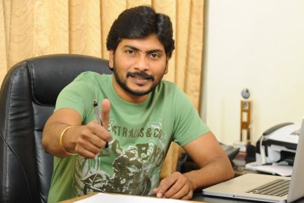 One more young director in talks with Bunny