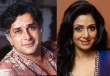 Shashi Kapoor, Sridevi remembered at Oscars 2018