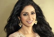 Condolence meet for Sridevi to be held in Hyderabad
