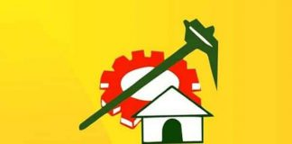 TDP moves its own no confidence. It is a damage control exercise