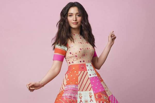 Tamannaah to perform live at IPL opening ceremony