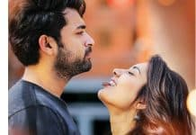 Tholi Prema Worldwide Closing Collections