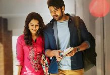 'Tholi Prema' USA Profit Loss Statement