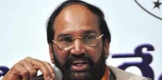 Uttam-Kumar-Reddy