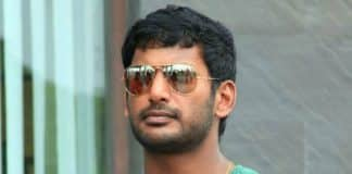 Vishal to Tamil remake of NTR's 'Temper