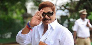 Death of Anam greatly saddened me, and my family – Pawan Kalyan