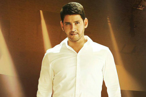 Bharat Ane Nenu 1st week Worldwide Collections – Fifth Highest Of All Time