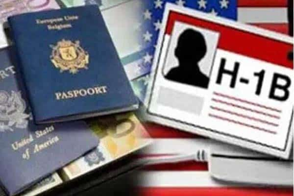 USCIS Resumes Premium Processing for 2019 H-1B Cap Petitions