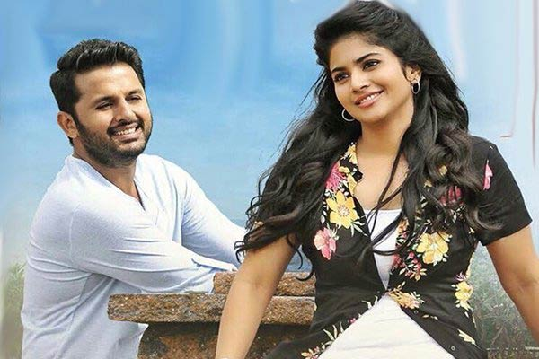 Chal Mohan Ranga Worldwide Closing Collections – Disaster