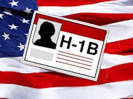 Democratic lawmakers oppose ending work permits for H-1B spouses