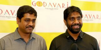 Godavari US- Taking South Indian food global