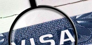 More H-1B visas going to US technology companies