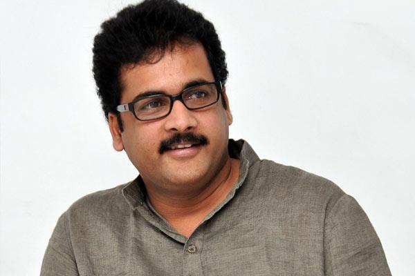 Hero Sivaji's latest advice – Those three should stand united