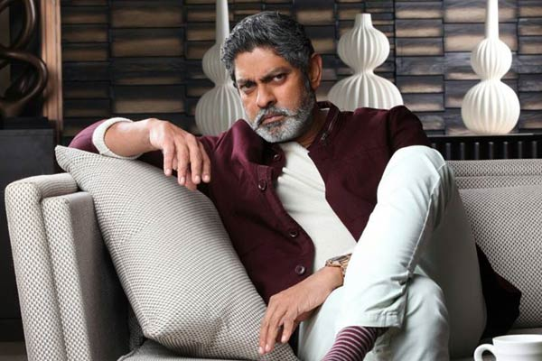 jagapati-babu-gudachary-thanks-meet-legend-balakri