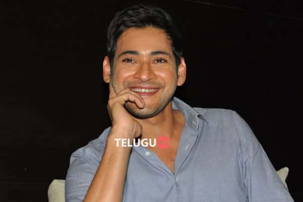 We have the pre-release vibe of a blockbuster: Mahesh Babu