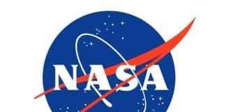 Telangana Muslim students selected for NASA conference