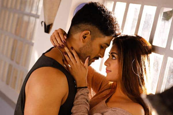 Naa Peru Surya : What's in store for Bunny fans ?