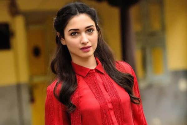 No better sports event than IPL to perform for: Tamannaah