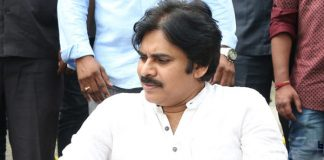 ABN Radha Krishna 10 Crore defamation suit on Pawan Kalyan