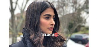 Pooja Hegde join the sets of fourth installment of Housefull