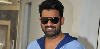 Sukumar and Koratala Siva to wait for more than a year for Prabhas