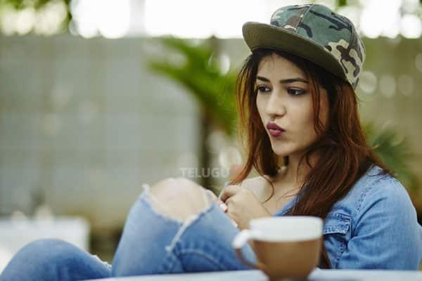 Taxiwaala girl in talks for Akhil