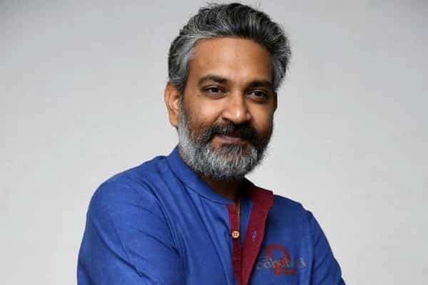 Rajamouli lauds Rangasthalam