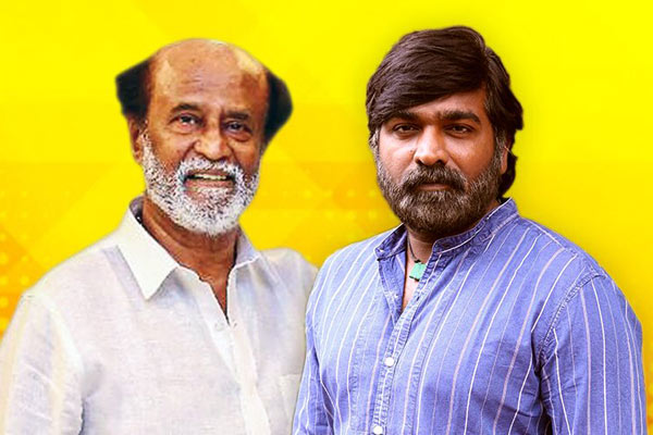 Top Tamil actor turns antagonist for Rajinikanth's Next