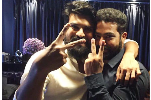 Tough days ahead for Tarak and Charan