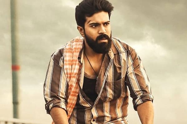 Rangasthalam 17 days worldwide Collections – All Time Top3