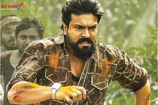 Rangasthalam surpasses Srimanthudu, takes 3rd place in OS