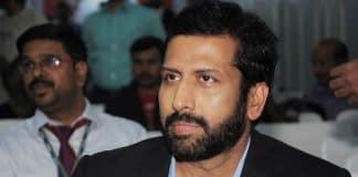 TV9 Ravi Prakash contributed multispeciality hospital