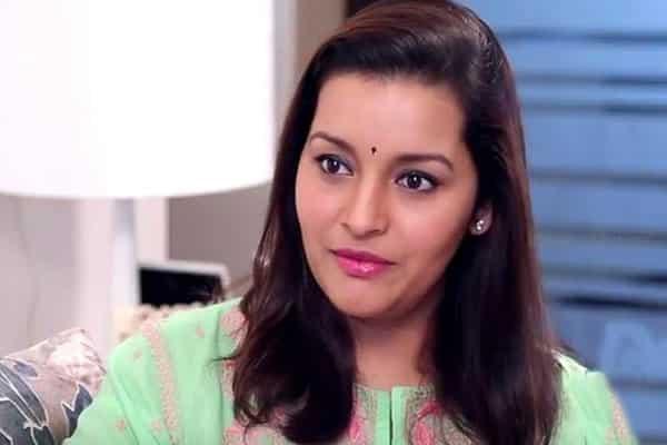 Renu Desai's 'No' to Bigg boss-3, but she wants to host Bigg boss